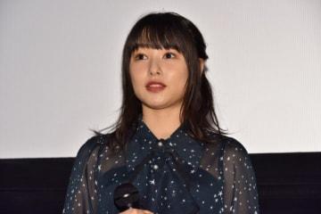 桜井日奈子、スノーウェア姿の一枚にファン悶絶「雪の妖精かと思った」「ゲレンデのエンジェル」