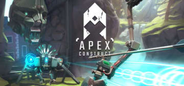 『Apex Legends』人気の影響で「名前が似てる別のVRゲーム」へのストアページアクセスが4,000%超え