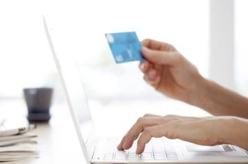 22年の中国オンラインショッピング利用者は9.32億人に―中国メディア