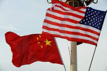 <直言!日本と世界の未来>安倍首相、米中対立の「橋渡し役」に=大阪G20で「反保護主義」主導を期待―立石信雄オムロン元会長