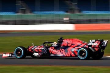 F1 Topic:空力だけでなくピレリタイヤも大改革。合同テストでは周回数の確保がより重要に