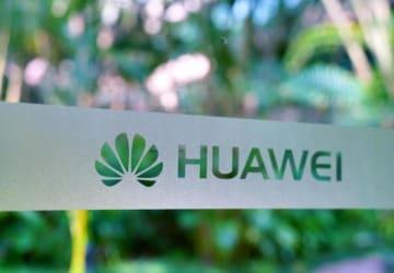 「ファーウェイ排除すべきでない」携帯通信事業者の国際業界団体が呼び掛け―米華字メディア