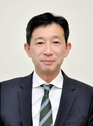 小沢誠一教授