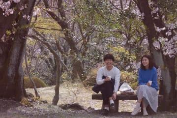 (C)2018 「Memories of a Dead End」 FILM Partners