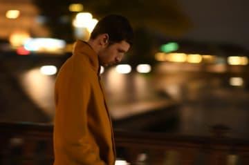 金熊賞を受賞した映画『シノニムズ(英題)』 - Courtesy of Berlin International Film Festival
