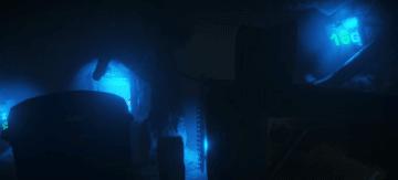 ハードコアFPS『GTFO』日本語字幕付き開発映像―映画「エイリアン」に影響された環境づくりを語る