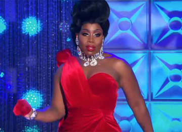 'RuPaul's Drag Race All Stars' Crowns Two Winners For First Time, Monét X Change & Trinity The Tuck