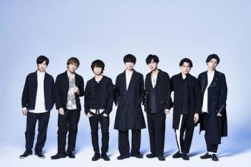 「ザ少年倶楽部 プレミアム」の新MCに決まった「Kis-My-Ft2」=NHK提供
