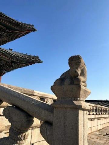 日本の「経済報復」に韓国で懸念の声、防衛関連物品の輸出もストップ?