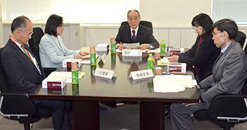 辺野古、再び法廷へ 沖縄県と政府、新局面 係争委が県の請求却下