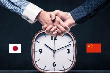 日本の支援伝えたドキュメンタリーが中国で話題=「知らなかった」「感謝する」―中国メディア