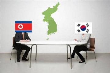 ソウル市の2032年五輪招致PR、地図に「竹島なし」で批判浴びる―韓国