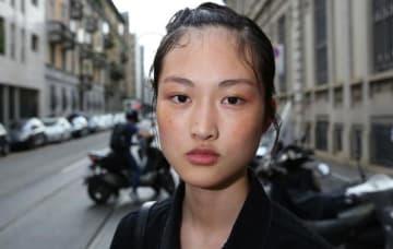 中国ネットでZARAの広告に批判噴出=中国紙は自制促す「『中国侮辱』の概念乱用すべきでない」