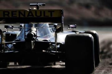 【動画】F1バルセロナテスト1日目ハイライト