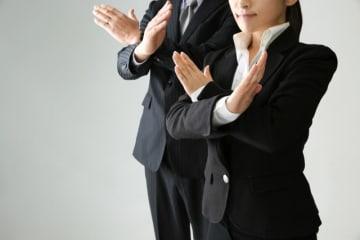 「転職活動の面接を辞退したことある」3割が回答