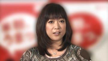 堀ちえみさん公表の「舌がん」 舌の「白斑」「紅斑」には、がん化の可能性!