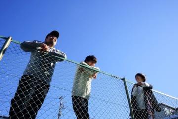 ウソツキ、3rdフルアルバム『Diamond』より「ラブソングは無力だ」ミュージックビデオ公開!