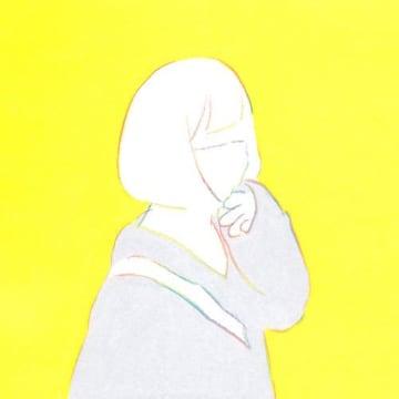 WEBドラマ「Wednesday Girlfriend」に ラブリーサマーちゃん 新曲「ミレニアム」主題歌起用! リキッドワンマンの二次先行も!
