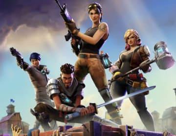 Epic Gamesが返金騒動となった『フォートナイト』非公式リアルイベントに法的措置