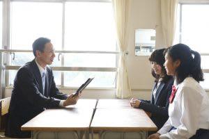 高校教員、大学に分かりやすい入学者受け入れ方針を期待