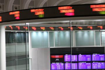 レオパレス、あまりに大きな「代償」 株価は半額、費用負担、そして損害賠償も...