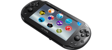 「PlayStation Vita」が近日出荷完了予定、約7年の歴史に幕下ろす