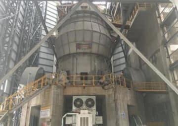 川崎重工、中国で省エネ・環境配慮型の大型セメント粉砕用ミル2基を引き渡し、その他
