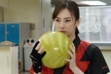 北川景子さん主演の連続ドラマ「家売るオンナの逆襲」の第7話の1シーン(C)日本テレビ