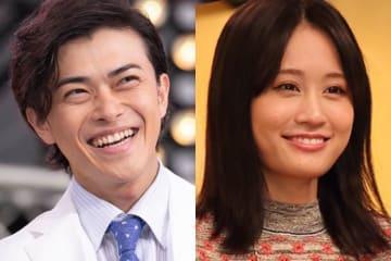 勝地涼、妻・前田敦子との2人っきりディナーを満喫 前田撮影の仲睦まじい動画も公開