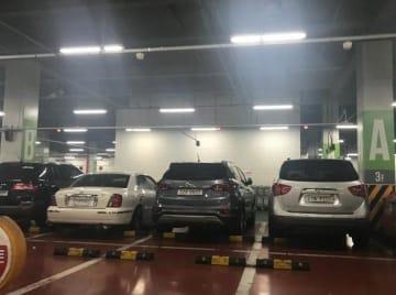 米国の自動車耐久性満足度で韓国車がランクダウン、トヨタは大幅アップ=韓国ネットも納得?