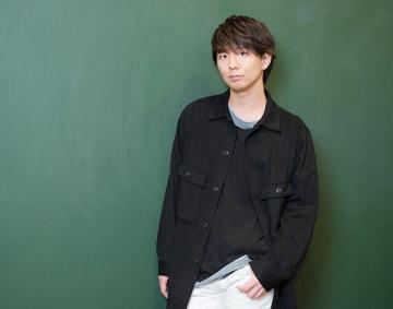 「めちゃコミック独占有名人インタビュー 木村良平 前編」