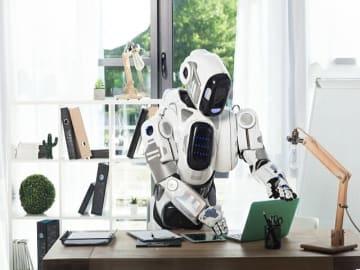矢野経済研究所が国内RPA(ロボット事務自動化)市場を調査の結果を公表。2018年度の市場規模は前年度比135%増の418億円と予測。働き方改革が追い風となりRPAブームとも呼べる盛り上がり。
