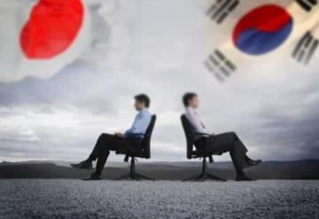 文在寅政権は日本とどこまでも対立、日韓関係は氷点に―華字紙