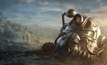 『Fallout 76』プレイ時間900時間以上のコアプレイヤーが突如BAN…原因は「弾薬の集めすぎ」?