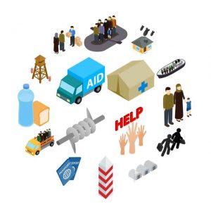 上智大学 緊急人道支援に係る知識とスキルを身につける公開講座を開講