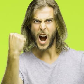TBS『モニタリング』ドッキリ企画に「反日かよ!」の怒りの声