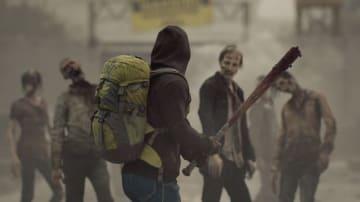 コンソール版『OVERKILL's The Walking Dead』海外発売元がキャンセルの噂を否定