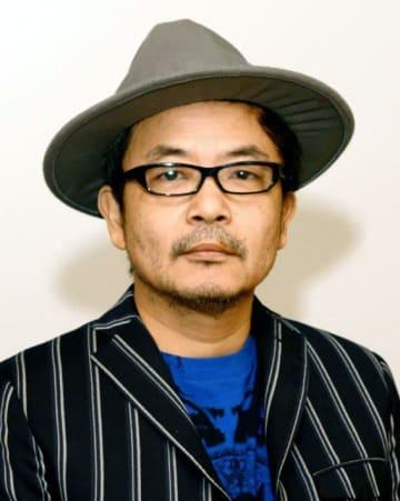 映画監督の園子温さん
