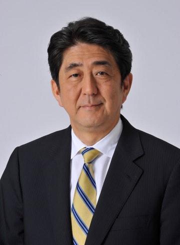 安倍総理 連続在職日数 歴代2位 2248日 景気 吉田茂 戦後 1945年 統計 2020年 オリンピック