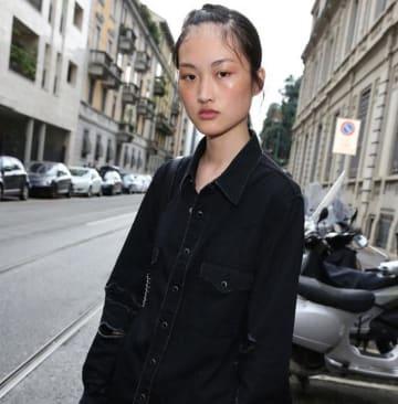 中国人はどれほど卑屈なのか―米華字メディア