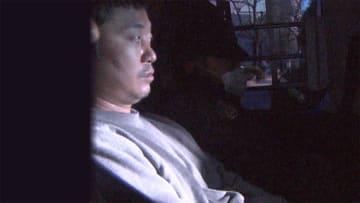 新井浩文容疑者、21日起訴へ 「相手がそう言うのなら、そう」