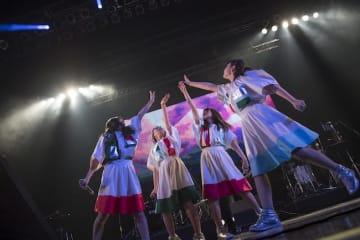 sora tob sakana主催ライブ「天体の音楽会Vol.2」が大盛況にて終幕! YURiKA、DE DE MOUSE 、DJピエール中野(凛として時雨)、フィロソフィーのダンスら全9組が、圧巻のパフォーマンスで会場を魅了!