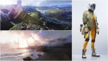 EA元副社長が新スタジオを設立―基本無料の新作Co-opアクションを開発中