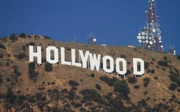 映画ライターが今年のアカデミー賞を分析!「恐らくこの一騎打ち」と語る注目の2作品は?