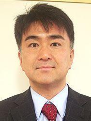 「被害者を愚弄」 住民、田中沖縄防衛局長発言憤る 嘉手納爆音「人体への影響 立証なし」 訴訟判決は被害一部認定
