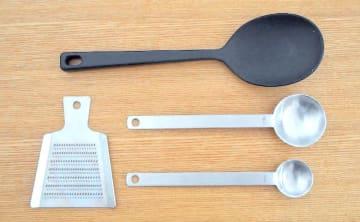 【無印良品】家事の負担が軽減した! 無印の便利な調理器具3選