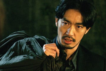 「朝ドラ」に「新感覚時代劇」に「ファンタビ」まで!逆輸入イケメン俳優まとめ