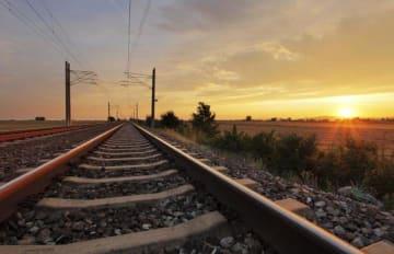 延び続ける中国高速鉄道に対し米国は…、トランプ大統領も怒り心頭―中国メディア