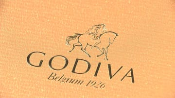 ゴディバ日本事業 ファンドに売却 背景にトランプ政権の影響
