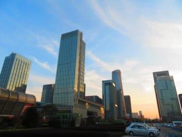 GDPが16兆円上回る中国の都市が16都市に、寧波や鄭州が仲間入り―中国メディア